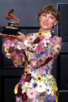 Taylor Swift Fotos, Taylor Swift Music, Taylor Swift Fan, Taylor Swift Pictures, Taylor Alison Swift, Taylor Taylor, Live Taylor, Selena, Taylor Swift Wallpaper