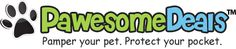 discounted deals on pet products, grooming services and vets in your area, as well as other 'treats' weknow your dog will love!We also offer deals on pet-friendly establishments such as hotels and restaurants.