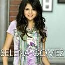Fly To Your Heart – Selena Gomez Lyrics & Listen