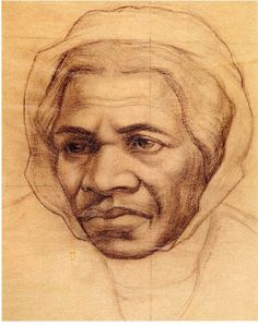 Charles White is an acclaimed painter and muralist whose experience with the Works Progress Administration public projects enforced his desire to use art a. African American Artist, American Artists, African Art, Famous Black Artists, Art Corner, Art Google, Painting, Crafts, Portraits