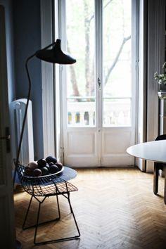 Inside Studiopepe's Milan studio - Vogue Living