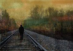 we walk the road of life together - Google Search