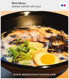 Japanese Food, Ramen, Ethnic Recipes, Japanese Dishes, Solar Eclipse