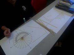 Spaghetti Trigonometry