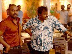 ఖద'త సటపపలయసతనన లరనస - సకష #Telugu