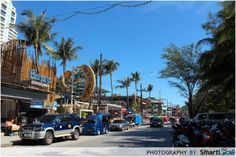 Costa Atlantica Sailing from Singapore stopover at #Phuket #travel #cruise #costacruise #costaatlantica #ship #imonaboat #singapore #holiday #vacation