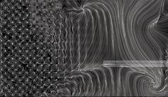 "https://flic.kr/p/6Ax38L   pattern morphology   blogUpdate; <a href=""http://www.parapatricists.blogspot.com/"" rel=""nofollow"">www.parapatricists.blogspot.com/</a>"