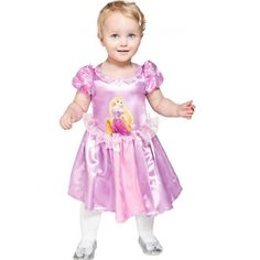 54f16e2d3 35 Best Disney Baby Dress Up images | Baby dresses, Baby fancy dress ...