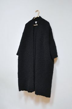 RagnarCoat_001.jpg    Amy Revier.   Perfection in a coat.