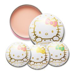 Do not miss a chance to get a free gift!  Lucky 7 Giveaways Event With Hello Kitty | KollectionK