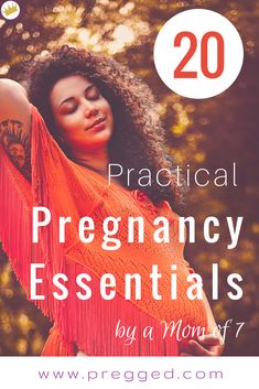 So you're pregnant! But what do you need to buy to help you through all those horrible pregnancy symptoms? Our mom of 7 Tamara, talks us through her list of 20 Practical Essential Pregnancy Products Pregnancy Advice, First Pregnancy, Pregnancy Workout, Pregnancy Products, Pregnancy Health, Kids Fever, First Trimester, Before Baby, Baby Massage