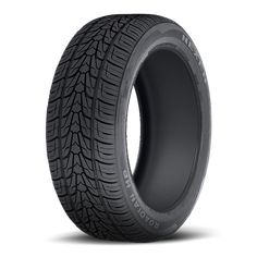 RNR Tire Express is the tire shop in Sumter, SC, and offers the best selection of top-quality tires from leading brands in the industry. Buy Tires, Tires For Sale, Used Tires, Cheap Tires, Tyre Shop, Best Tyres, Shopping Near Me, Tired, Rings For Men