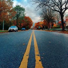 #Fall looks great on you #RochesterNY  Shared by Curran. #ThisIsROC #ROC