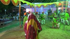 Shekhawati Marwadi Rajasthani holi fagan chang Dhamal DJ Song Dance Video https://youtu.be/w47ceaRHOKw Shekhawati Marwadi Rajasthani holi fagan chang Dhamal DJ Song Dance Video is live program from abusar village at jhunjhunu. Join us on Facebook : http://ift.tt/2lGyVEf Explore more about us on : http://ift.tt/2moib2D Subscribe To our Youtube Channel : https://www.youtube.com/channel/UC0-E97OqBJQhsoio7U9eo5Q #yoga #yogavideos #yogaworkout