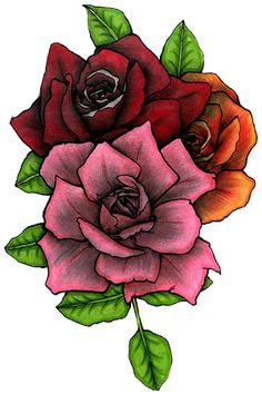 A wide range of images, pictures of body art, photos and tattoo flash designs. Key Tattoos, Tatoos, Flower Tattoo Designs, Flower Tattoos, Picture Of Body, Decoupage, Flash Art, Tattoo Sketches, Tattoo Inspiration
