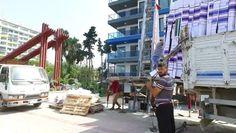 Myytävät Asunnot Alanyassa  op myytävät asunnot Alanyassa  asunnot Alanyassa vuokra  vuokra asunnot Alanyassa yksityinen  Turkki myytävät kohteet  Mitkä alueet kiinnostavat suomalaisia asunnon ostajia? Villa, Street View, House, Fork, Villas