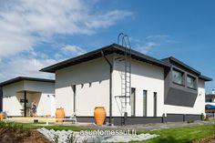Villa Lumous