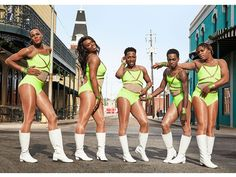 The Prancing Elites Project Review: Why You Need to Watch Oxygen's Newest Reality Show http://www.people.com/article/prancing-elites-project-review-oxygen-reality-show-reasons-to-watch