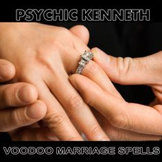 Ask Online Spiritual Healer Kenneth, Call WhatsApp: How To Do Love, Love Spell That Work, Real Love Spells, Black Magic Love Spells, Spells That Actually Work, Witchcraft Spells For Beginners, Celebrity Psychic, Love Psychic