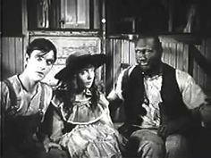 The Greatest Question (1919)  - Eugenie Besserer, Ralph Graves Lillian Gish        1:19:27