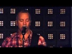 JJ GREY & MOFRO - November 2012  - Somebody Else