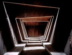 RCR arquitectes, Pep Sau, Hisao Suzuki · Bell–Lloc Winery