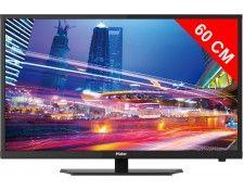 TV LED Full HD 60 cm HAIER LE24B8000T