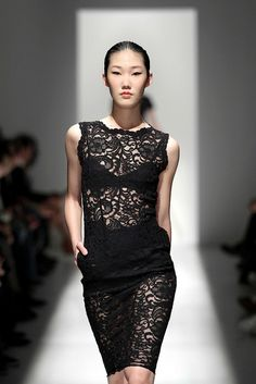 http://www.fashion-district.org/2013/fashion-trends-spring-2013-part-i/