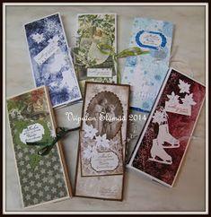 VIIPULAN ELÄMÄÄ: Suklaakortti, viikonlopun teema! Chocolate Card, Holidays And Events, Projects To Try, Xmas, Gift Wrapping, Cards, Gifts, Design, Christmas