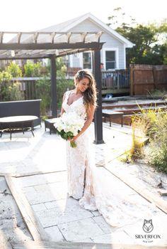 Fox Wedding, Lace Wedding, Wedding Dresses, Style Me, Pretty, Fashion, Bridal Dresses, Moda, Bridal Gowns