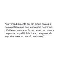 Jaime Sabines. #artedeamar #frases #amor #poesia