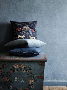 Hög tid att umgås | IKEA Livet Hemma – inspirerande inredning för hemmet