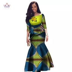 3447d452a Das mulheres Vestido de Duas Peças Set Meia Manga Mulheres de Culturas Tops  & Conjuntos de