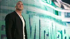 Shane McMahon übernimmt erneut Kommando über Raw