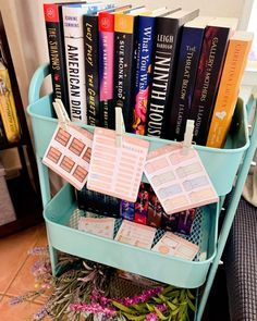 #bookrecommendation #bookreading #bookreview #bookshelf #bookshelves #bookstagram #bookstagrammer #bookcase #stickers #booklovers #bookworms #bookworm Reading Tree, O Words, The Nines, Wednesday