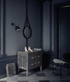 Nettbutikk - Lampestudio By Studio Kvänum