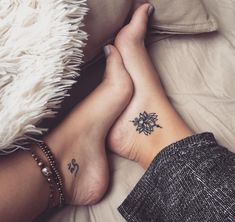 http://www.cosmopolitan.com/uk/fashion/a47130/tiny-foot-tattoo-inspiration/