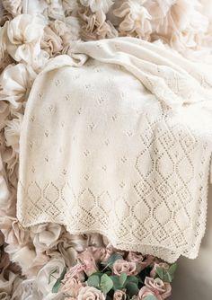 Knitting For Kids, Baby Knitting Patterns, Baby Patterns, Baby Blanket Crochet, Crochet Baby, Knit Crochet, Chrochet, Children, Creative