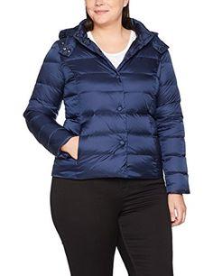 9c12619a278 41 mejores imágenes de chaquetas impermeables