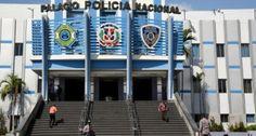 Policía captura a otro presunto autor de la muerte de un raso de la Fuerza Aérea en Santo Domingo Este
