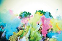#Holione - a #summer must!