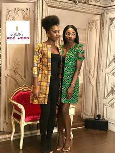 Africa Fashion 674062269200892585 - Veste Petra Source by namydoumbia African Fashion Ankara, African Inspired Fashion, African Print Dresses, African Print Fashion, Africa Fashion, African Dress, African Prints, African Blouses, African Tops