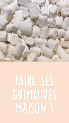 Biscuits, Marshmallow Fondant, Tasty, Yummy Food, Gluten Intolerance, Dessert Recipes, Desserts, Good Mood, No Cook Meals