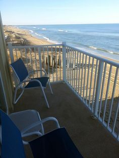 Sea Ranch Resort (Outer Banks, NC - Kill Devil Hills) - Hotel Reviews - TripAdvisor