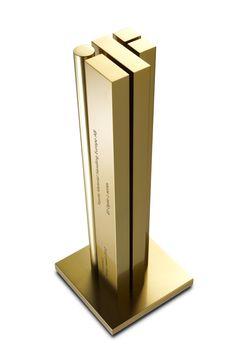 IF Gold Award BT Optio Trophy 2012[LowRes].jpg 1.592×2.362 Pixel