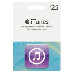 apple itunes gift card 100 for sale online Make Money Online, How To Make Money, Selena Gomez Music, Counting To 100, Software, Itunes Gift Cards, Gift Coupons, Christmas Wishes, Christmas Gifts