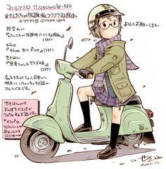 http://livedoor.blogimg.jp/sekihang/imgs/7/6/76c83d58.jpg