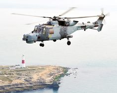 New Navy Wildcat Helicopter Squadron commissions at RNAS Yeovilton | Royal Navy. Agusta Westland Lynx Wildcat from Royal Navy Fleet Air Arm 825 Naval Air Squadron (NAS).