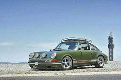 Porsche 911 carrera sc ...repinned für Gewinner! - jetzt gratis Erfolgsratgeber sichern www.ratsucher.de