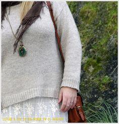 LLEGAR A LOS 30 SIN MORIR EN EL INTENTO: moda